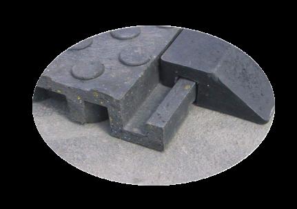 Репласт- Модульное промышленное пвх покрытие
