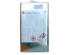 Пропитка Sikafloor®-ProSeal-12 Sika® PANBEXIL