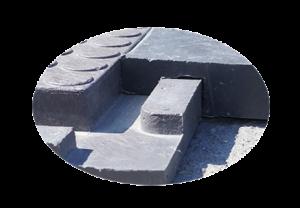 Оста - Модульное промышленное пвх покрытие